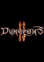 ���³�2(Dungeons 2)�����Ϲϵij�ͻDLC���������ƽ��v1.5.2.4
