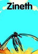 ZinethPC硬盘版