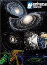 宇宙沙盘2(Universe Sandbox 2)PC硬盘版
