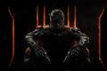 《使命召唤12黑色行动3》背景故事曝光 最有野心的使命