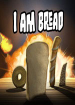 �������(I am Bread)������������ƽ��