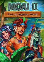 摩埃2:通往另一个世界之路(Moai 2: Path to Another World)破解版v1.0