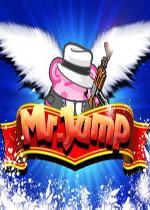 �����������(Mr Jump)PC����