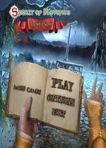复仇之魂2:伊丽莎白的秘密典藏破解版