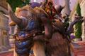 魔兽世界坐骑收集手册6.0 包含最新德拉诺稀有掉落级声