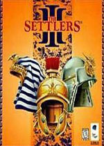 工人物语3:终极收藏版(Settlers 3:Ultimate Collection)v1.6破解版