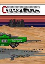 保驾护航(Convoy)破解版v1.1.51.28970