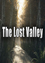 迷失山谷(The Lost Valley)破解版