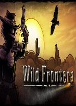 狂野前线(Wild Frontera)集成9号升级档破解版