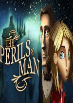 危险之人(Perils of Man)破解版v1.0