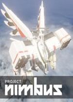 光����(Project Nimbus)破解硬�P版