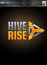 蜂巢行动(Hive Rise)PC硬盘版