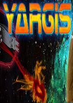 雅吉斯:太空乱斗(Yargis Space Melee)破解版v1.8.7.1