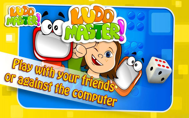 WWW_TT081_COM_飞行棋大师 (ludo master)pc硬盘版