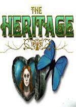 遗产(The Heritage)PC硬盘版
