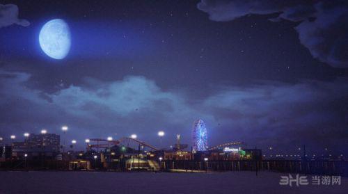 GTA5摄影大赛图片2