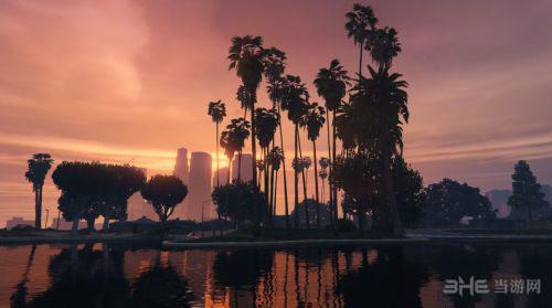 GTA5摄影大赛图片3