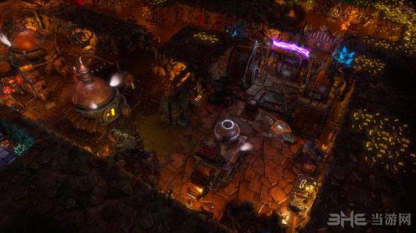 地下城2截图1