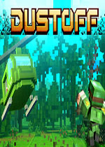 ������Ԯ(Dustoff Heli Rescue)�����ƽ��