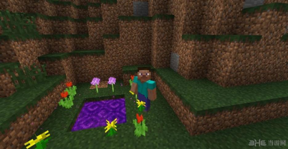 我的世界1.6.4暮色森林mod下载|我的世界1.6
