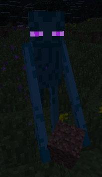 我的世界特殊怪物mod 我的世界1.7.10特殊怪物MOD图片