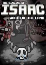 以撒的结合:羔羊的愤怒