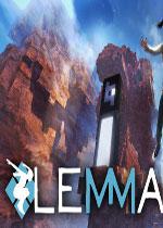 引理(Lemma)Build1088破解版