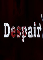 绝望(Despair)破解版