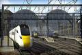 模拟火车新时代无法游戏怎么办 无法游戏解决方法攻略