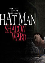 戴帽子的人:暗影地牢(The Hat Man: Shadow Ward)破解版