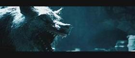 狼人游戏大全