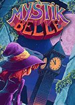 秘法少女(Mystik Belle)正式版
