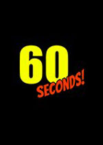 60�룡(60 Seconds!)���ĺ����ƽ��v1.104