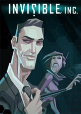 ���ι�˾(Invisible, Inc)Build157849��ʽ�������3�����ƽ��