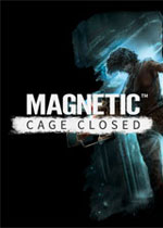 �������������(Magnetic:Cage Closed)�������ĵ���ƽ��v1.09-p2