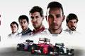 竞速大作《F12015》跳票至7月10日 最新实机演示和截图