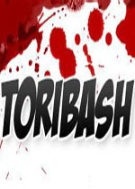 �ռ���(Toribash)Steam��