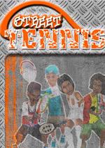 街头网球 (Street Tennis)硬盘版