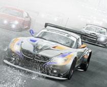 赛车计划PC版实际