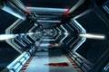 异形殖民军虚假广告案最新进展:Gearbox成功脱身