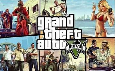 GTA5富兰克林老虎上衣MOD 侠盗猎车手5富兰克林老虎上衣MOD高清图片
