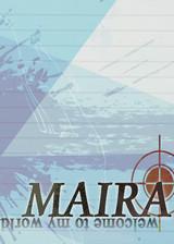 玛依拉:门之世界