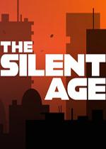 ��Ĭ���(The Silent Age)PC���1�����ƽ��Build 20160624