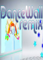 �趯֮ǽ������(DanceWall Remix)�ƽ��v1.0