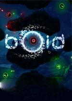 变异体入侵(BOID)整合单人战役破解版v0.6.204