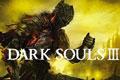 黑暗之魂3什么时候出 黑暗之魂3上市时间