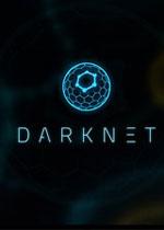 黑暗网络(Darknet)中文破解硬盘版