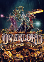 ������а������(Overlord: Fellowship of Evil)���1���������ƽ��