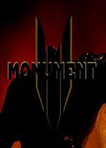 纪念碑(Monument)破解版v1.0.2.0