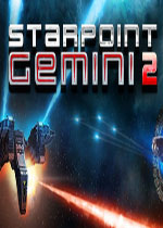 双子星座2:起源(Starpoint Gemini 2: Origins)破解版